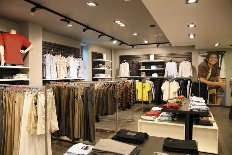 mexx каталог одежды pbvf 2012
